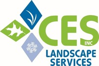 CES Landscaping