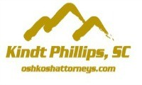 Kindt Phillips Attorney at Law